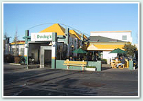 Ducky S Car Wash San Carlos Ca