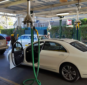San mateo san carlos menlo park car wash auto detailing car wash services solutioingenieria Image collections